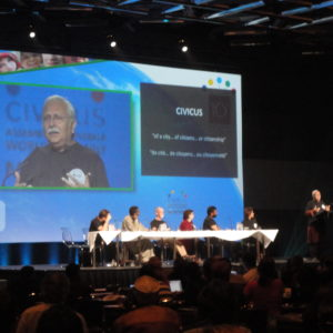 CIVICUS 2011-Montreal 002