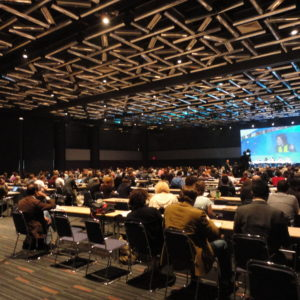 CIVICUS 2011-Montreal 009