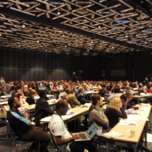 CIVICUS 2011-Montreal 012