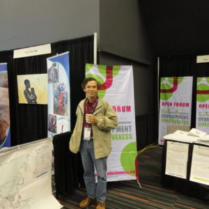 CIVICUS 2011-Montreal 022