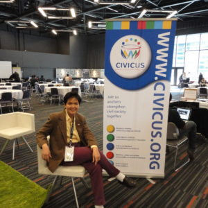 CIVICUS 2011-Montreal 025