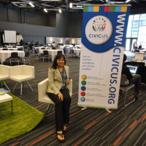 CIVICUS 2011-Montreal 026