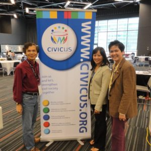 CIVICUS 2011-Montreal 028